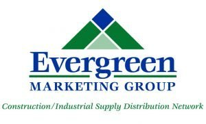 Evergreen Annual Partnership Conference and Product Showcase @ Sheraton, Dallas TX