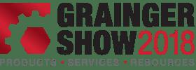 Granger Show 2018 @ Orlando