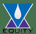 Equity Plumbing Annual Meeting @ Hyatt Regency O'Hare, Chicago, IL
