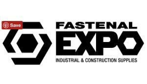 Fastenal Employee Expo 2019 @ Caribe Royale Resort & Convention Center, Orlando, FL