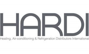 HARDI Annual Conference @ JW Marriott, Austin, TX