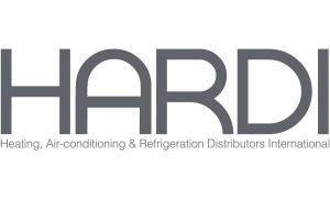 HARDI Annual Conference @ JW Marriott, Austin, TX