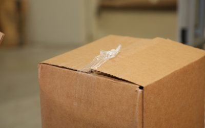 Case Sealing Chargebacks Hitting Your Bottom Line?