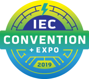 Independent Electrical Contractors Convention & Expo 2019 @ St. Louis, MO - Booth# 914