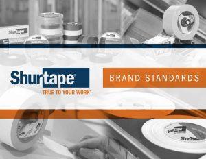 Shurtape Brand Profile 2